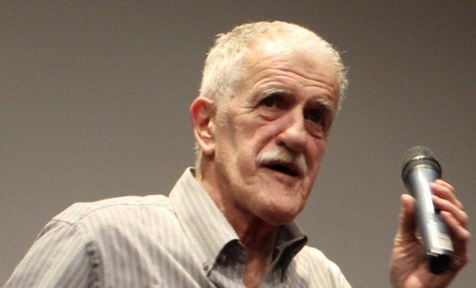Addio a Ugo Fangareggi, il caratterista del cinema italiano