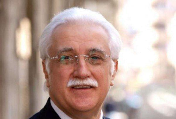 """Torre Biologica, Giorgio Calabrese inaugura il master in """"Welness, nutraceutica e medicina estetica"""""""