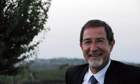 """Musumeci: """"l'80% dei dipendenti della Regione Siciliana si gratta la pancia"""""""