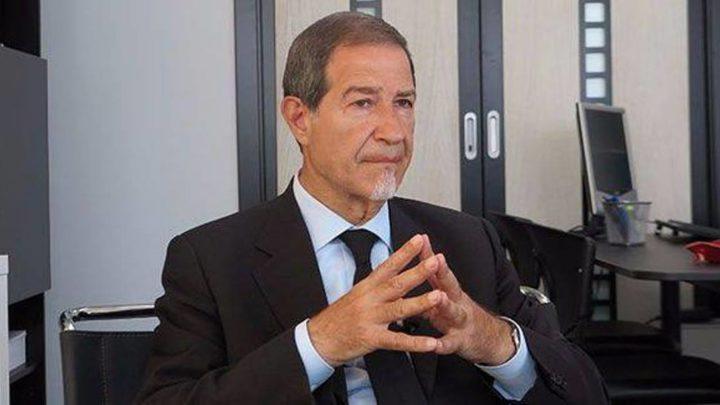 Coronavirus: nuova ordinanza di Musumeci conferma misure restrittive