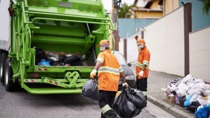 Differenziata: Accertata l'errata esposizione dei rifiuti nel periodo compreso da marzo a metà giugno.