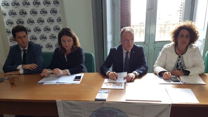 Riforma del settore balneare, incontro con i senatori catanesi