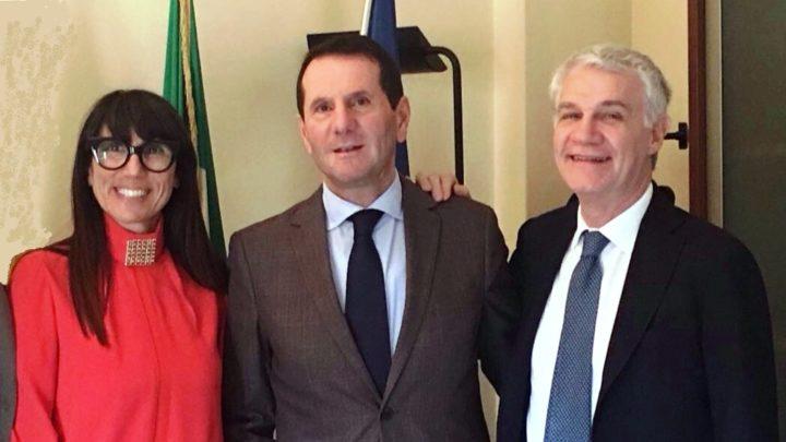 Valorizzare l'immagine turistico-congressuale siciliana