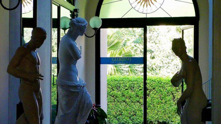 Catania quinta tra le mete turistiche europee preferite