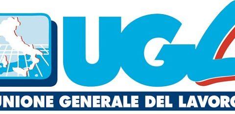 """Raddoppio Catania – Ragusa, Ugl: """"Arrivato il momento delle scelte, basta con la campagna elettorale! Opera patrimonio di tutti e di interesse sovranazionale, per lo sviluppo e il lavoro."""""""
