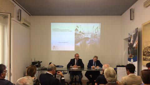 Fa tappa a Catania il roadshow organizzato dalla FIPE Confcommercio sul nuovo CCNL.