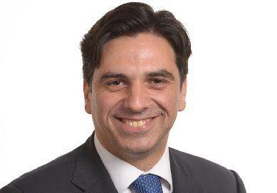 In merito all'accordo tra Stato e Regione Siciliana sui fondi per le Città metropolitane e i Liberi consorzi comunali, interviene il sindaco della Città Metropolitanadi CataniaSalvo Pogliese.