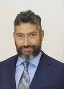 Claudio Samuele Schillaci