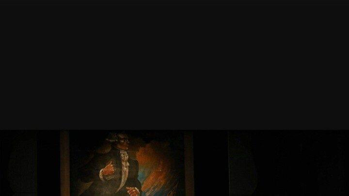 Andrea Chénier al Teatro Massimo Bellini sino al 7 novembre