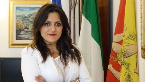 Mafia e scommesse on Line: M5S, sindaco Misterbianco si dimetta