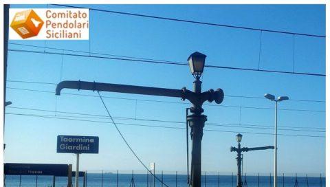 Taormina-Giardini continuerà ad essere una stazione ferroviaria?