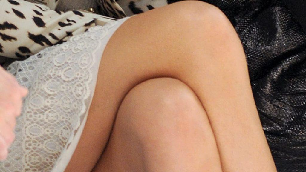 di donne nude