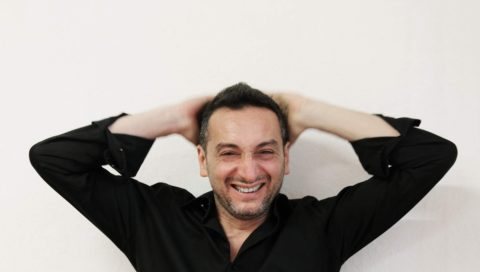 Corrado D'Elia, ESTETICA E SENTIMENTO
