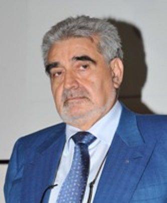 """Operazione """"Pupi di Pezza""""  Antonio Pogliese arrestato"""