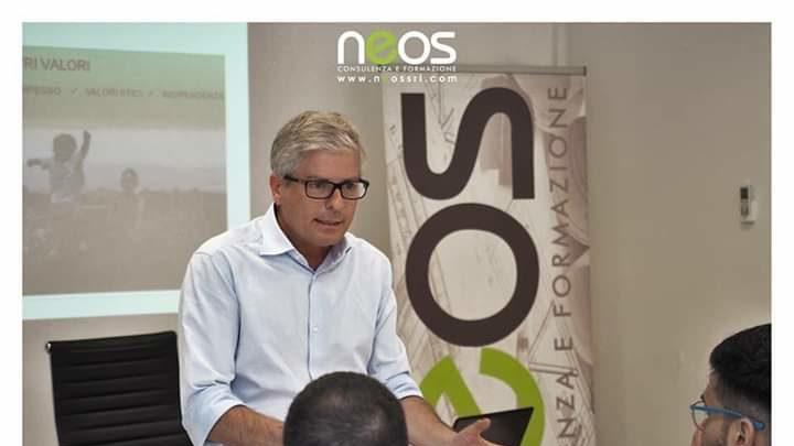 Enrico Pressato e le Norme ISO: opportunità per le imprese e impatto sulla società.