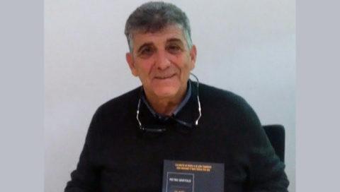Il medico di Lampedusa, Pietro Bartolo, incontra ai Benedettini attivisti e studenti