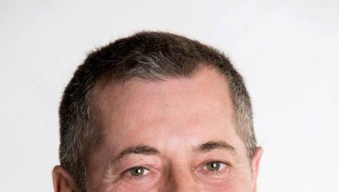 Udc. Filippo Drago nominato vice coordinatore politico per la Sicilia orientale
