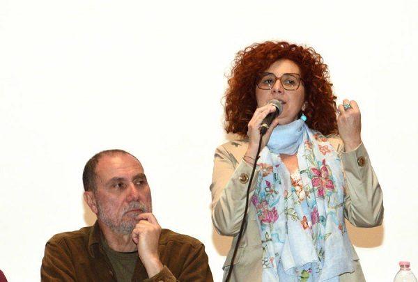 "Catania. ""Lombardo Radice"", 1600 in assemblea autogestita per discutere di mafia."
