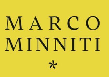 """Marco Minniti presenta lunedì a Catania il suo ultimo libro """"Sicurezza è Libertà"""""""