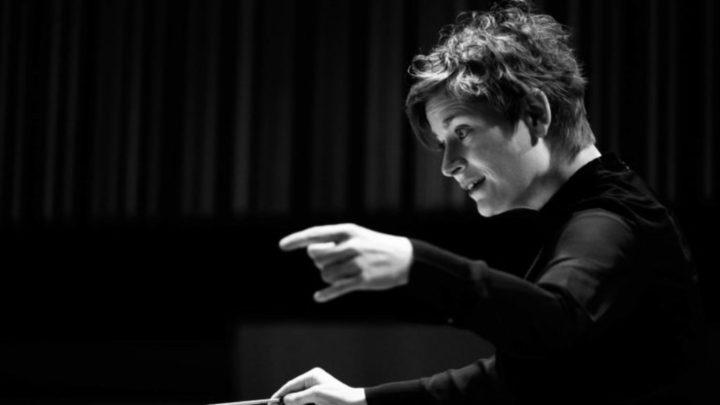 Da Čajkovskij a Čajkovskij. Concerto sinfonico al Teatro Massimo Bellini