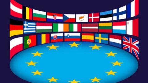 Gli Eletti della circoscrizione Isole al Parlamento Europeo