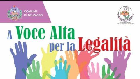 Belpasso: il 23 Maggio il comune ricorda Giovanni Falcone.