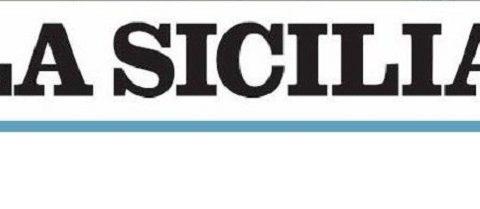 """Interrogazione parlamentare sui corrispondenti de""""La Sicilia"""" non pagati"""