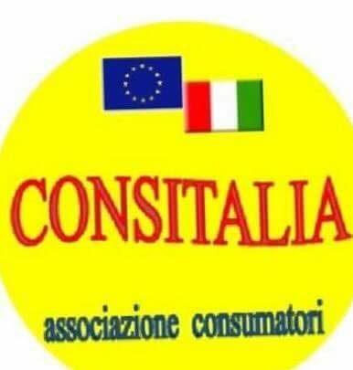 Reati ambientali aggravati e continuati nel mare della provincia di Catania e in Piena AMP