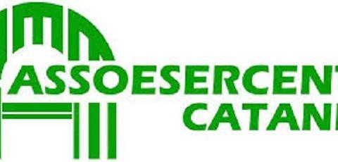 Fase 2, Assoesercenti – Unimpresa:  oltre il 45% delle imprese catanesi della ristorazione non ha aperto
