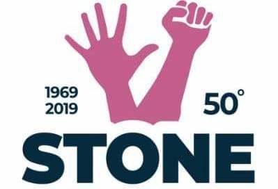 Catania Pride 2019: commemorando Stonewall.