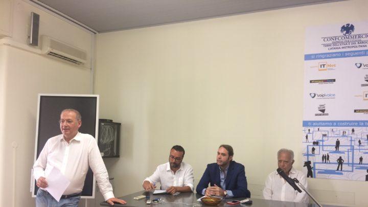 FIPE Confcommercio Catania: individuazione degli interventi esclusi dall'autorizzazione paesaggistica o sottoposti a procedura semplificata.