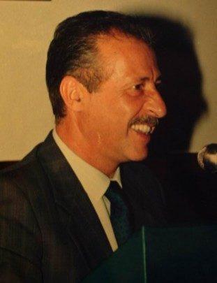 27 anni senza Paolo Borsellino, il ricordo di un grande UOMO.