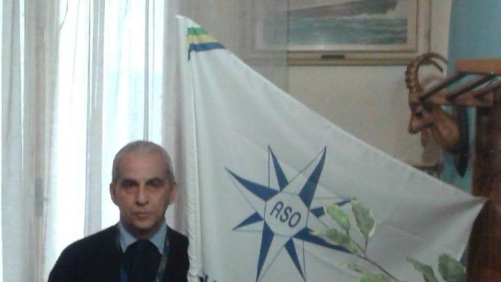 Difesa del cittadino: L'Associazione dei Consumatori d'Italia Consitalia apre uno sportello pure in Liguria