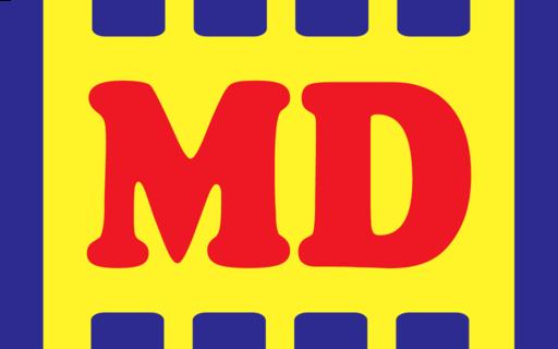 Lavoro, MD Spa rileva supermercati gruppo Abate garantendo i lavoratori