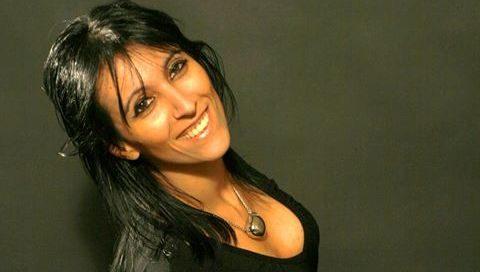Buon Compleanno, Elisa Franco!