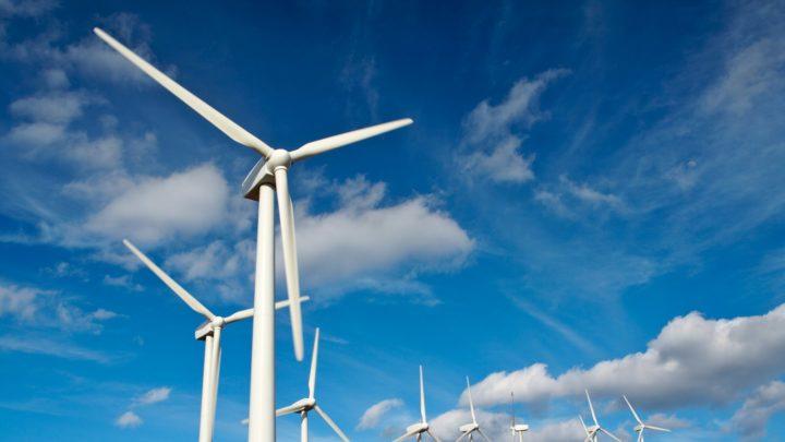 Ecologia ed energia naturale, inizia a cambiare qualcosa.