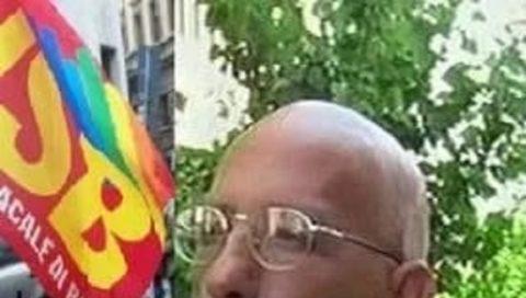 Minacce mafiose per il sindacalista Aldo Mucci dell'USB