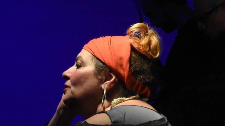 """""""Parliamo di Donne"""": Cinzia Caminiti Nicotra, chiacchierata fra amiche…"""