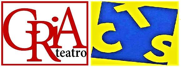 La nuova commedia di Nino Romeo, in scena ad Ottobre presso la sala Chaplin di Catania.