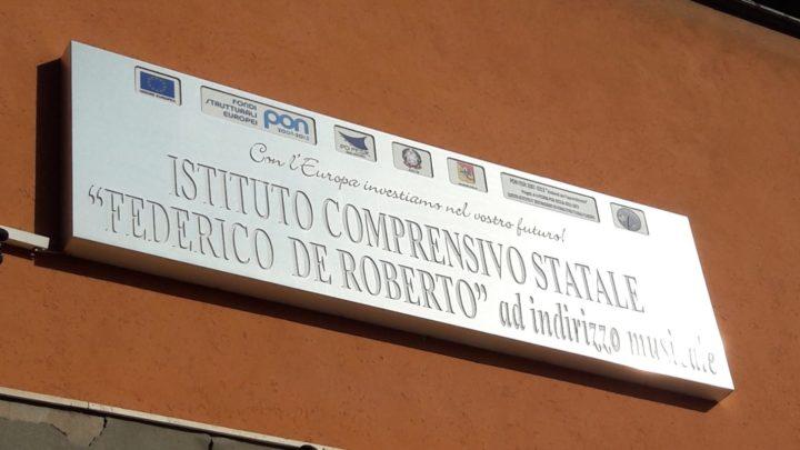 Meeting sul del melanoma nelle scuole: la prevenzione continua, a cura del Dott. Marcello Stella.