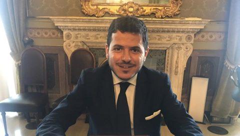 Ospedale di Paternò. On. Galvagno (FDI): «Svolta epocale per l'Ospedale di Paternò. Scongiurata la chiusura e da domani l'inizio dei lavori»