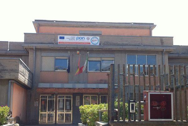 Disagi e doppi turni all'Istituto comprensivo Don Bosco – Santa Maria di Licodia