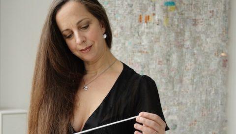 TMB: Concerto Sinfonico Corale 8/9 Novembre