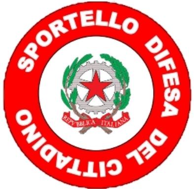 """Il comitato """"Difendiamo il concorso Dsga"""" scrive allo Sportello Difesa del Cittadino di Consitalia"""