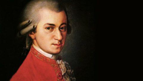 Teatro Massimo Bellini: la parola adesso passa alla musica con i concerti del 5 e del 8/9 novembre