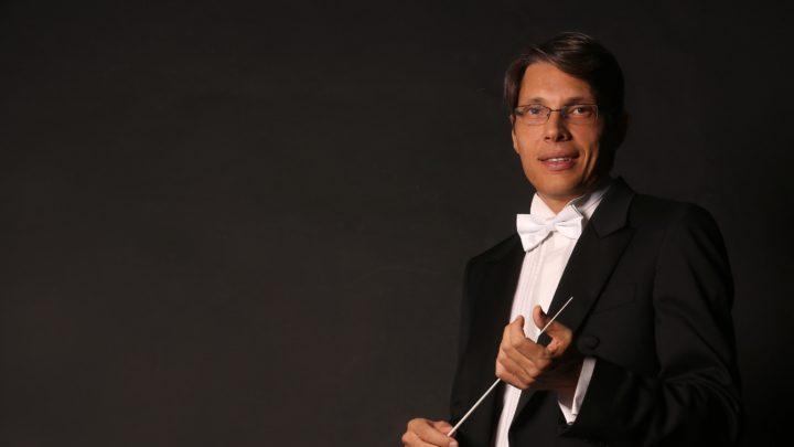 Concerto sinfonico del 23/24 novembre al TMB