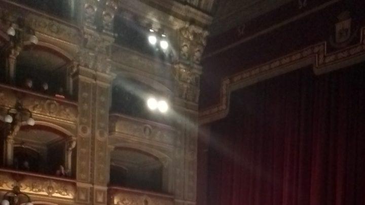 Recital di musica da camera con Gabriele Pieranunzi, Luca Signorini e Luca Ballerini