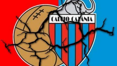 Giuseppe Raffaele è il nuovo allenatore del Catania: contratto annuale con opzione