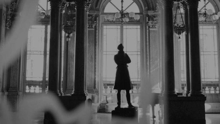 Preludi all'Opera 2019| La Cenerentola