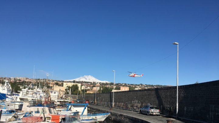 I Pescatori Professionali Italiani abbandonati da tutti i governi rischiano di scomparire